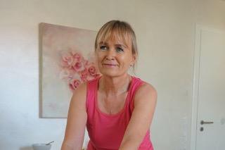 Martina Maria Spinner